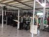 Thanh Hải Sport Gym & Fitness 1