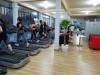 Phòng tập Khỏe Đẹp Gym - Đà Lạt 3