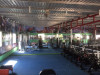 Thanh Hải Sport Gym & Fitness 6