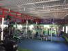 Thanh Hải Sport Gym & Fitness 3
