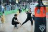 Thanh Hải Sport Gym & Fitness