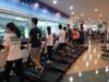 CLB Body Fitness Xuân Hòa - Sport Gym 2