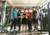 Phòng tập Khỏe Đẹp Gym - Đà Lạt 2