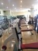 CLB Body Fitness Xuân Hòa - Sport Gym 3