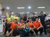Thanh Hải Sport Gym & Fitness 9