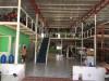 Thanh Hải Sport Gym & Fitness 5