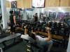 Phòng tập Khỏe Đẹp Gym - Đà Lạt 1