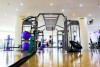 CLB Body Fitness Xuân Hòa - Sport Gym 1