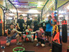Thanh Hải Sport Gym & Fitness 7