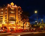 Downtown hotel HaNoi
