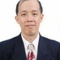 Bác sĩ Lê Thượng Vũ