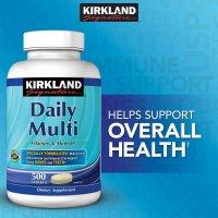 0000618_vien-uong-bo-sung-vitamin-tong-hop-daily-multi-kirkland-signature-500-vien