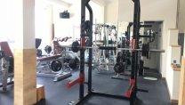Phòng tập Anh Thư Gym Club - Đà Lạt 1