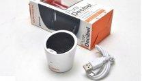 Loa Bluetooth Dausen Pure Decibel giá rẻ