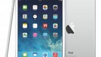 iPad mini Retina (2013): tốt nhưng vẫn còn hạn chế
