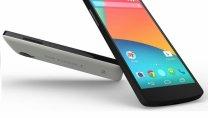 Chi tiết LG Nexus 5