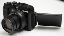 Canon G1X.jpg