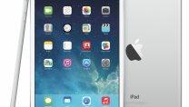 """Ipad Air: Chiếc máy tính bảng 10"""" tốt nhất"""