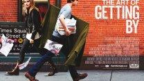 2011 | The Art of Getting by | Nghệ Thuật Đối Phó