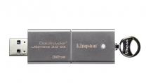USB Kingston DataTraveler Ultimate 3.0 G3 dung lượng lớn, tốc độ cao