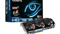 Card đồ họa Gigabyte GV-R797TO-3GD