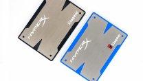 SSD Kingston HyperX 3K giá hấp dẫn