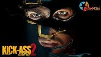 Kick-Ass-2-Poster2.jpg