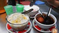 Chè Thanh Tâm