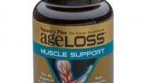 ageloss-muscle-support-2