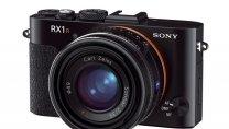 """Sony RX1R: Đã thực sự """"hoàn hảo"""" ?"""