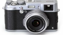 Fujifilm X100p.jpg