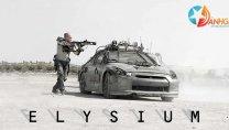 Esylium Review | Kỷ Nguyên Elysium