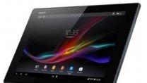 Sony-Xperia-Tablet-Z-l.jpg
