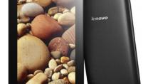 """Lenovo A3000: máy tính bảng 7"""" 2 sim 2 sóng tầm trung"""