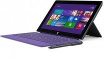 surface-pro-2-in-purple-640x353.jpg
