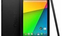 Google-Nesux-7-2-nowatermark-300x300.jpg