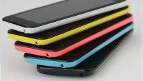 HKPhone Racer: Điện thoại bình dân giá rẻ