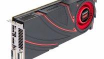 Card đồ họa AMD Radeon R9 290: hiệu năng rất tốt cho mức giá 399$