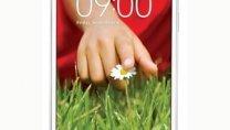 LG-G-Pad-8.3-nowatermark-300x300.jpg