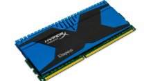 Kingston HyperX Predator 8GB DDR3-2666