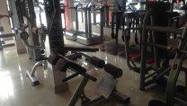 Phòng tập KingSport Fitness Vũng Tàu 5