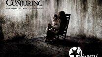 The Conjuring Review | Ám Ảnh Kinh Hoàng