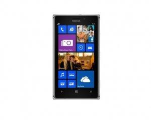 nokia-lumia-925-300-nowatermark-300x300.jpg