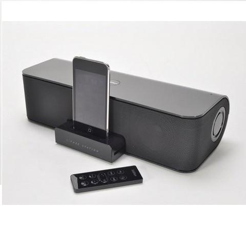 Loa iPod Edifier BRIC iF330 Plus