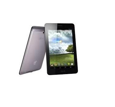 Asus FonePad 7 - Tablet gọi điện tốt, loa hay.