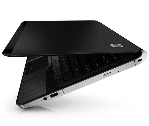 HP Pavilion m4-1005TX giá 12,7 triệu đồng: Core i3 Ivy Bridge, GPU rời GT 730M