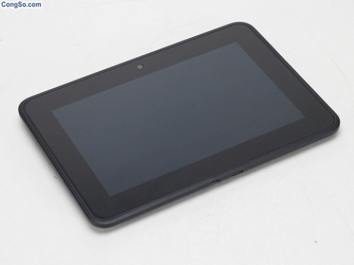 Kindle Fire HD (7 inch, 16 GB)