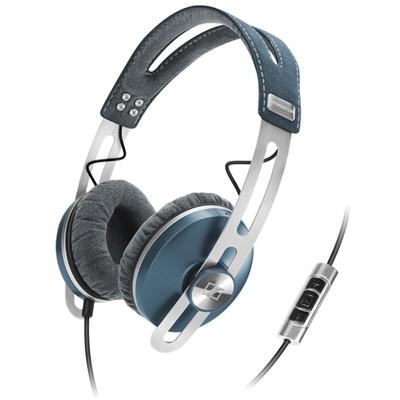 Momentum On Ear, tai nghe thời trang giá tốt