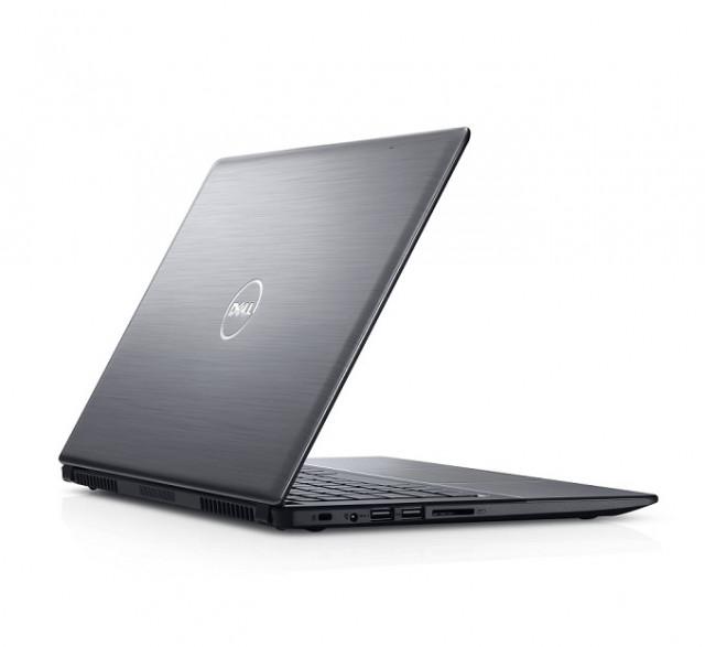 Dell Vostro 5460: Ultrabook, VGA rời, pin khá, hiệu năng cao, 13,5 triệu