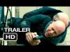 Red 2 Official Trailer #1 (2013) - Bruce Willis, Helen Mirren Movie HD
